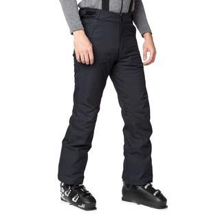 Rossıgnol Skı Erkek Kayak Pantolonu
