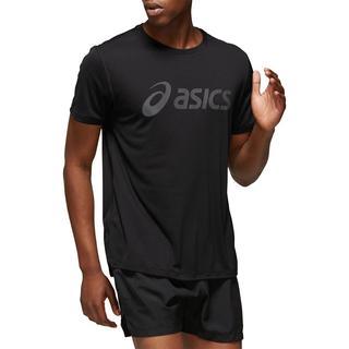 Asics Sılver Asics Top Erkek Koşu T-Shırt