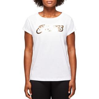 Asics Logo Graphic Kadın T-Shirt