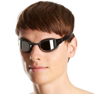 Speedo Fastskin Elite Mirror Yüzücü Gözlüğü