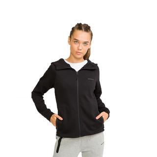 Skechers 2X -Lock Full Zip Kadın Sweatshırt