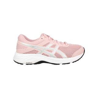Asics Gel-Contend 6 Kadın Yol Koşusu Ayakkabısı