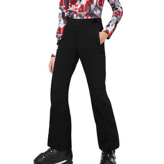 Bogner Fıre&Ice Vessa Kadın Kayak Pantolonu