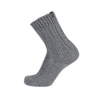 Jack Wolfskın Recovery Wool Sock Classıc Cut Çorap