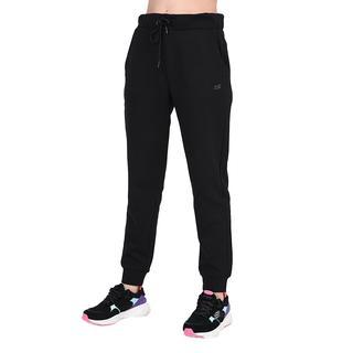 Skechers 2X -Lock Fashion Basic Slim Jogger Sweatpant Kadın Eşofman