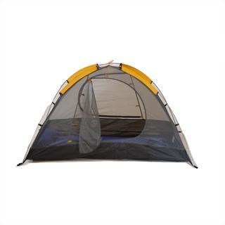 Nepall Tent