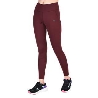 Skechers Core s Stripe Ankle 7/8 Kadın Tayt
