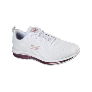 Skechers Skech-Aır Element-Sparkle Ave Kadın Ayakkabı