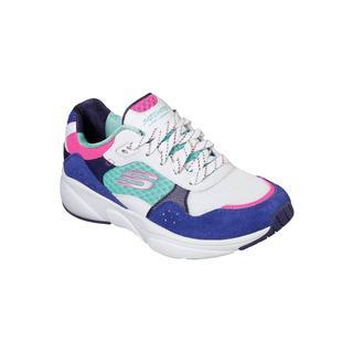 Skechers Merıdıan-Charted Kadın Ayakkabı