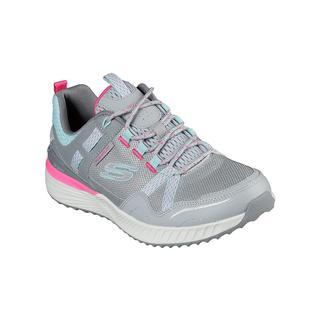Skechers Tr Ultra River Creeks Kadın Ayakkabı