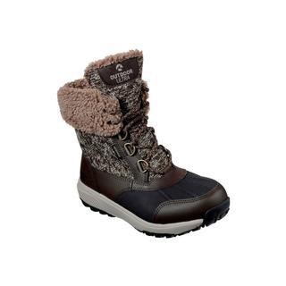 Skechers Outdoor Ultra Kadın Ayakkabı