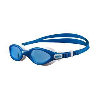 Arena İmax 3 Yüzücü Gözlüğü