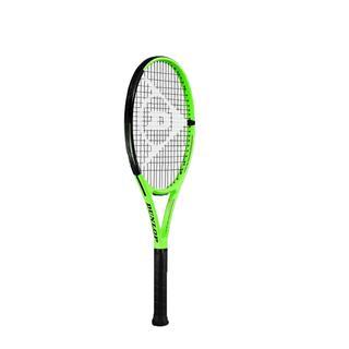 Dunlop D Tr Cx Pro 265 G3 Hl Tenis Raket