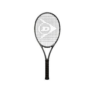 Dunlop D Tr Nt R Elıte Team G2 Hl Tenis Raket