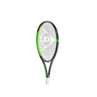 Dunlop D Tr Cx Team 260 G2 Hl Tenis Raket