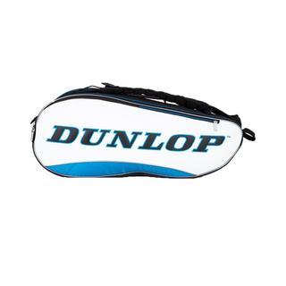 Dunlop D Tac Srıxon 8 Thermobag Blue Raket Çantası