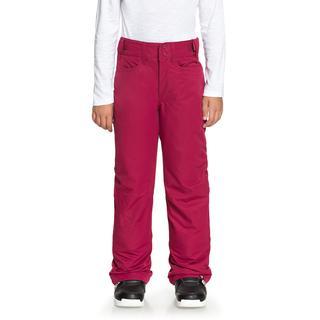 Roxy Backyard Çocuk Snowboard Pantolonu