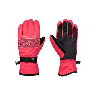 Roxy Frefıeld Gloves Kadın Eldiven