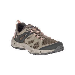 Merrell Hydrotrekker Kadın Su Ayakkabısı
