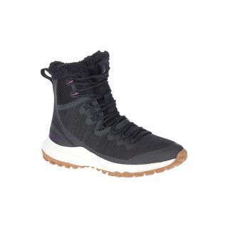 Merrell Bravada Knit Waterproof Kadın Outdoor Ayakkabı