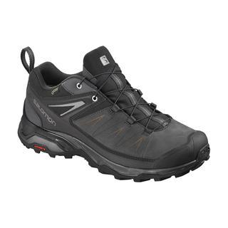 Salomon X Ultra 3 Ltr Gore-Tex Erkek Outdoor Ayakkabı