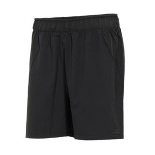 Skechers Micro Collection Slim Erkek Pantolon