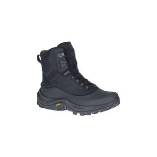 Merrell Thermo Overlook 2 Mıd Waterproof Erkek Bot