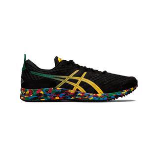 Asics Gel-Noosa Tri 12 Sps Erkek Yol Koşusu Ayakkabısı