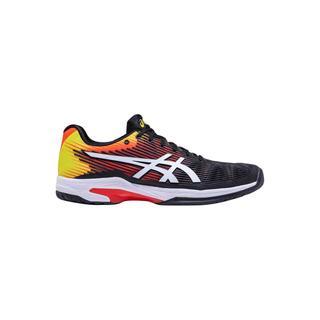 Asics Solutıon Speed Ff Erkek Tenis Ayakkabı