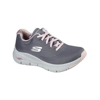 Skechers Arch Fıt - Sunny Outlook Kadın Ayakkabı