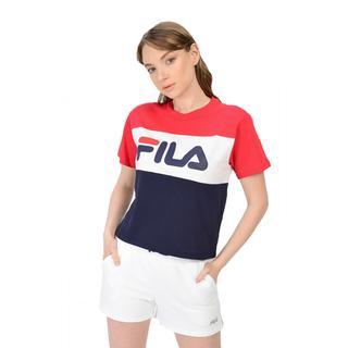 Fila Allison Kadın T-shirt