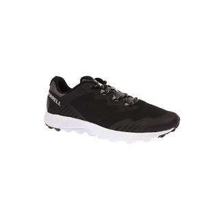 Merrell Fluxion Kadın Patika Koşusu Ayakkabısı