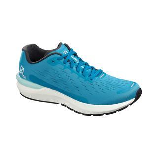 Salomon Sonıc 3 Balance Erkek Yol Koşusu Ayakkabısı