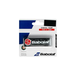 Babolat Syntec Team X1 Tenis Raketi Gribi (Ana Grip)