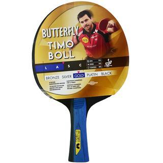 Butterfly Butterfly Tımo Boll Gold P.P.Raket Masa Tenisi Raketi