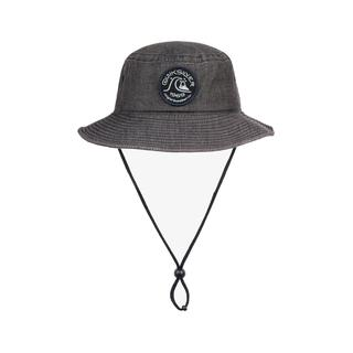 CHILLS BUCKET M HATS