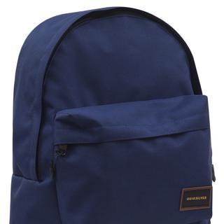Quiksilver Everyday Edition Backpack Çocuk Sırt Çantası