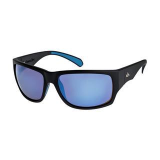 Quiksilver Lacape Güneş Gözlüğü