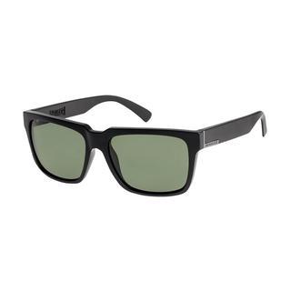 Quikslver Bruiser Güneş Gözlüğü