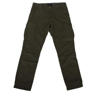 Quıksılver Everyday Cargo Erkek Pantolon