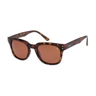 Roxy Rıta Polarızed Kadın Gözlük