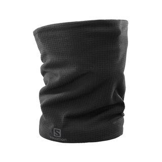 Salomon Rs Warm Tube Şapka
