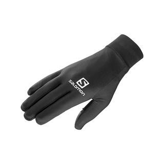 Salomon Pulse Glove Eldiven