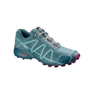 Salomon Speedcross 4 Kadın Patika Koşusu Ayakkabısı