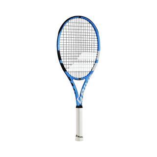 Babolat Puredrıve Super Lıte Nc Tenis Raket