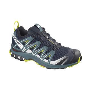 Salomon Xa Pro 3D Erkek Patika Koşusu Ayakkabısı