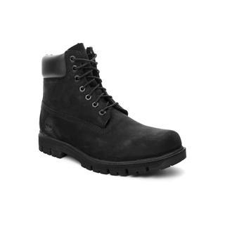 "Tımberland Radford 6"" Boot Waterproof Erkek Ayakkabı"
