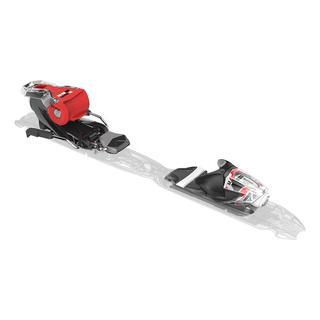 Rossıgnol Xpress 11 B83 Black/Red Kadın Kayak Bağlaması