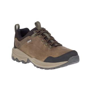 Merrell Forestbound Waterproof Erkek Outdoor Ayakkabı