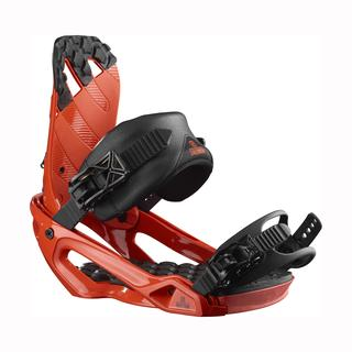 Salomon Rhythm Snowboard Bağlaması
